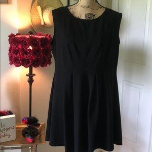 Monteau plus size dress sz 20